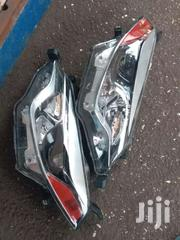 Corolla 14/17 Headlight | Vehicle Parts & Accessories for sale in Greater Accra, Abossey Okai