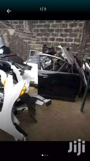 Honda And Hyundai Parts | Vehicle Parts & Accessories for sale in Greater Accra, Abossey Okai