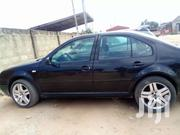 Jetta Manual For Sale   Cars for sale in Greater Accra, Agbogbloshie