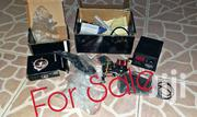 Brand New Tattoo Machine | Tools & Accessories for sale in Greater Accra, Achimota