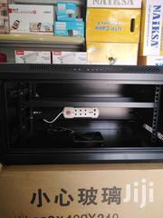 6u Networking Cabinet | Laptops & Computers for sale in Greater Accra, Dzorwulu