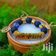 Beads | Watches for sale in Greater Accra, Tema Metropolitan