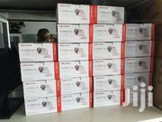 DIGITAL SECURITY CAMERAS   Cameras, Video Cameras & Accessories for sale in Greater Accra, Accra new Town