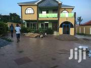 Exec 5bedroom House At Ashongman Estate | Houses & Apartments For Rent for sale in Greater Accra, Ga East Municipal