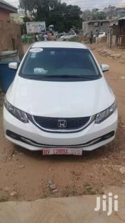 Honda Civic 2014 | Cars for sale in Greater Accra, Ga South Municipal