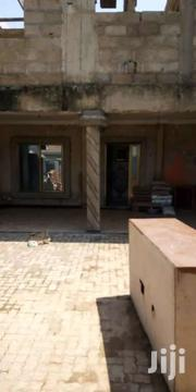 2 Bedroom Apartment | Houses & Apartments For Rent for sale in Greater Accra, Labadi-Aborm