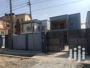 EXEC 4 B/R 1 BQS AT WEST LEGON | Houses & Apartments For Sale for sale in Greater Accra, Ga East Municipal