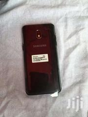 Samsung J3 2017   Mobile Phones for sale in Greater Accra, Avenor Area
