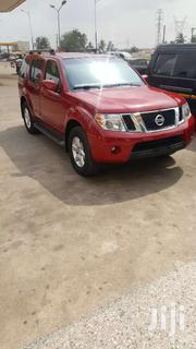 Robust And Sleeky Pathfinder   Cars for sale in Greater Accra, Nungua East