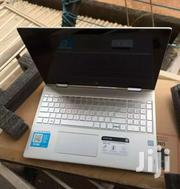 Hp Core I5 | Laptops & Computers for sale in Greater Accra, Accra Metropolitan