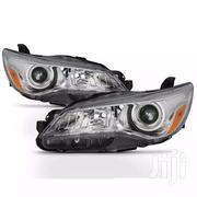 Toyota Camry 2015 Headlight | Vehicle Parts & Accessories for sale in Greater Accra, Abossey Okai