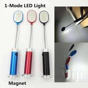 Magnetic Desk Lamp | Home Accessories for sale in Greater Accra, Accra Metropolitan