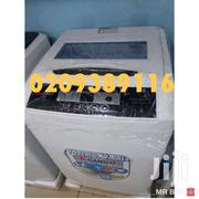 CHIGO 7 KG WASHING MACHINE FULLY AUTOMATIC | Home Appliances for sale in Greater Accra, Accra Metropolitan