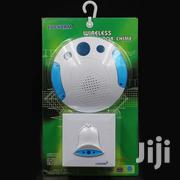 Wireless Door Bell Chime | Home Appliances for sale in Greater Accra, Accra Metropolitan