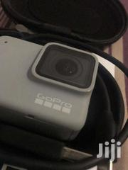 Gopro Hero 7 White | Cameras, Video Cameras & Accessories for sale in Greater Accra, Dansoman