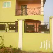 Rent 2 Bed Semi Detached Self Compound at Roman in Kasoa | Houses & Apartments For Rent for sale in Central Region, Awutu-Senya
