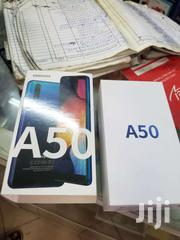 Original Samsung Galaxy A50 128gig Fresh In Box | Mobile Phones for sale in Greater Accra, Osu