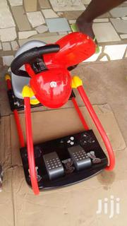Toy Car | Toys for sale in Greater Accra, Adenta Municipal