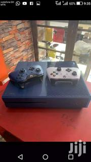 Xbox One For Sale At Affordable Prices   Video Game Consoles for sale in Greater Accra, Darkuman