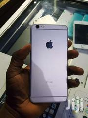 iPhone 6 Plus No Finger Print 64gig | Mobile Phones for sale in Greater Accra, Asylum Down