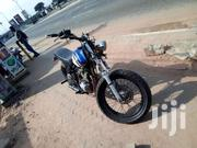 Honda Tw | Motorcycles & Scooters for sale in Greater Accra, Achimota