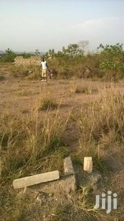 LAND For SALE At RAMAN TOWN Near DODOWA | Land & Plots For Sale for sale in Greater Accra, Okponglo