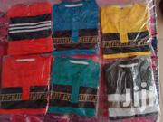 Lacoste T Shirts | Clothing for sale in Greater Accra, Ashaiman Municipal