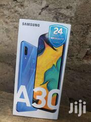 Samsung Galaxy A30 64gb | Mobile Phones for sale in Greater Accra, Dansoman