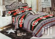 Designer Duvet Set King Size | Home Accessories for sale in Greater Accra, Kwashieman