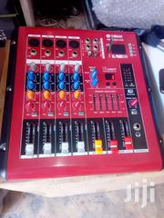 Powered Mixer | Photo & Video Cameras for sale in Greater Accra, Achimota