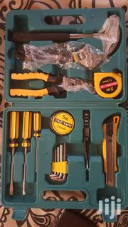 Toolset | Home Accessories for sale in Brong Ahafo, Techiman Municipal