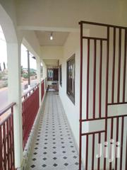 House | Houses & Apartments For Rent for sale in Greater Accra, Adenta Municipal
