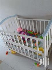 Baby Cot For Sale | Children's Furniture for sale in Greater Accra, Ga West Municipal