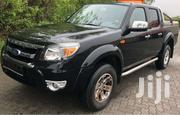 Ford Ranger 4X4 XLT Limited   Cars for sale in Greater Accra, Kwashieman