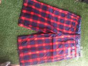 Nice Shorts | Clothing for sale in Greater Accra, Nii Boi Town