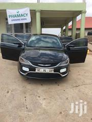 Chrysler Executive 2015 Black | Cars for sale in Greater Accra, Achimota