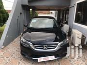 Honda Accord 2015 Model | Cars for sale in Greater Accra, East Legon