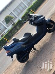 Yamaha Majesty | Motorcycles & Scooters for sale in Greater Accra, Tema Metropolitan