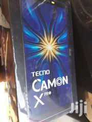 Techno Camon X Pro 64GB | Clothing Accessories for sale in Greater Accra, Burma Camp