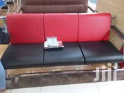 Three In One Sofa | Furniture for sale in Greater Accra, Teshie-Nungua Estates