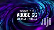 Adobe 2018 Software Suite Full For Mac/Win | Computer Software for sale in Greater Accra, Dansoman