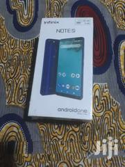 Infinix Note 5 | Mobile Phones for sale in Greater Accra, East Legon