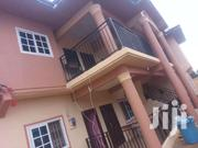 A VERY NEAT TWO BEDROOMS SELF-COMPOUND | Houses & Apartments For Rent for sale in Greater Accra, Kwashieman