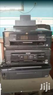 Epson Printers Sale All Types | Computer Accessories  for sale in Greater Accra, South Labadi