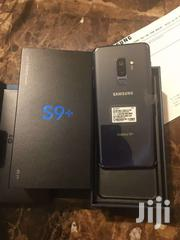 Samsung Galaxy S9 Plus 128gig | Mobile Phones for sale in Greater Accra, East Legon
