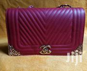 Ladies Side Bag | Bags for sale in Greater Accra, North Kaneshie