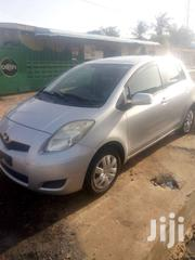 Toyita Vitz 2009 | Cars for sale in Greater Accra, Achimota