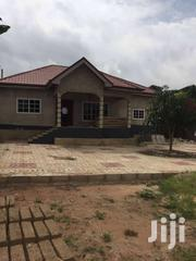 New 4 Master Brm, Anyaa Bethesda | Houses & Apartments For Sale for sale in Greater Accra, Accra Metropolitan
