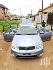 Toyota Matrix For Sell | Cars for sale in Greater Accra, Tema Metropolitan