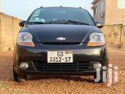 Chevrolet Matiz SX   Cars for sale in Greater Accra, East Legon